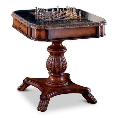 Butler Specialty Co. - Game Table - 0506070
