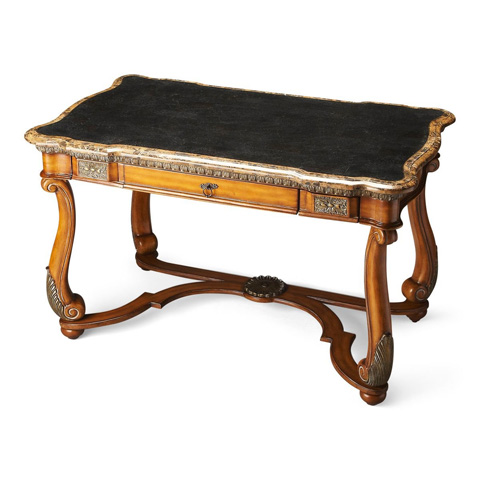 Butler Specialty Co. - Writing Desk - 0783070