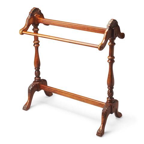 Butler Specialty Co. - Blanket Stand - 0991001