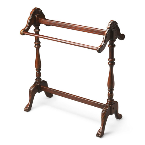 Butler Specialty Co. - Blanket Stand - 0991024