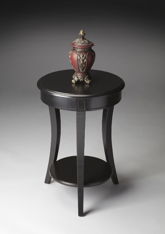 Butler Specialty Co. - Accent Table - 0992111