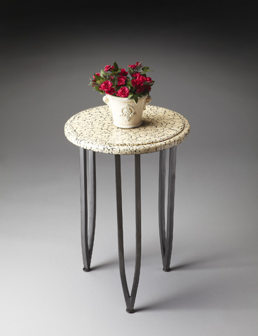 Butler Specialty Co. - Accent Table - 1125025