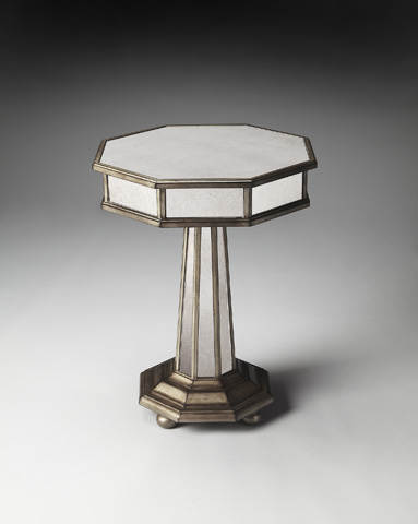 Butler Specialty Co. - Accent Table - 1137146