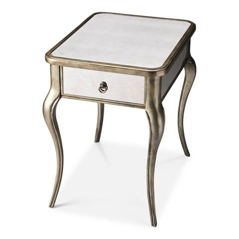 Butler Specialty Co. - Side Table - 1147146