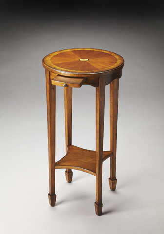 Butler Specialty Co. - Accent Table - 1150101