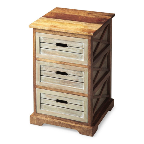 Butler Specialty Co. - Chairside Chest - 1183260