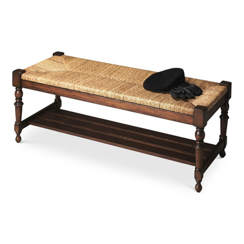 Butler Specialty Co. - Bench - 1299070