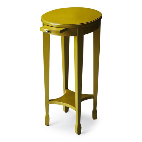 Butler Specialty Co. - Accent Table - 1483141