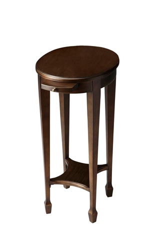 Butler Specialty Co. - Accent Table - 1483223