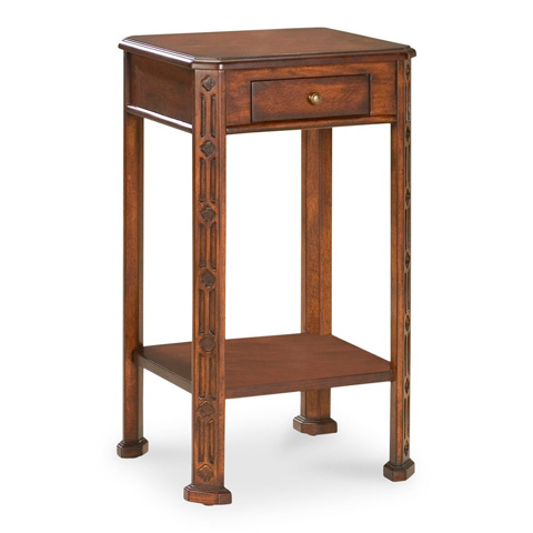 Butler Specialty Co. - Side Table - 1486024