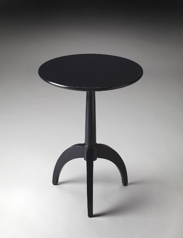 Butler Specialty Co. - Accent Table - 1488291