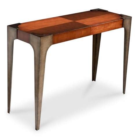 Butler Specialty Co. - Console Table - 1551035