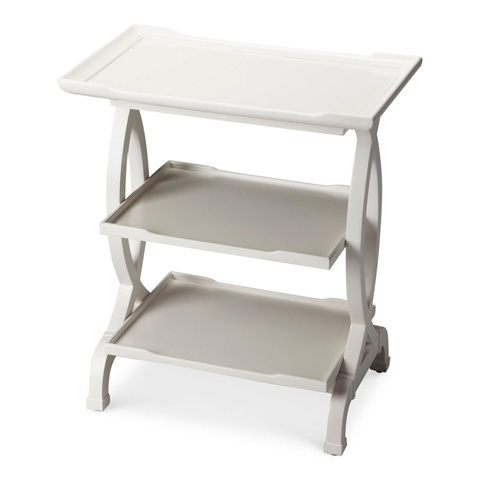 Butler Specialty Co. - Side Table - 1570304