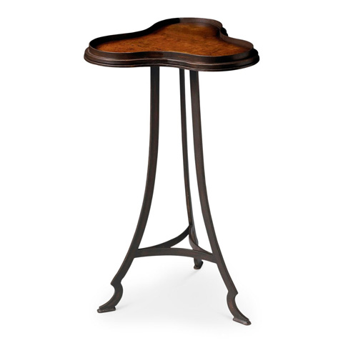 Butler Specialty Co. - Accent Table - 1582025