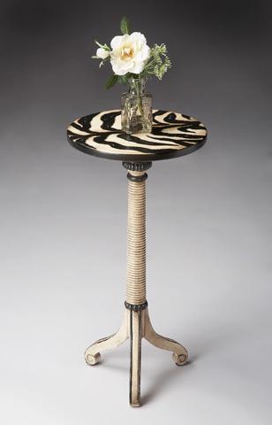 Butler Specialty Co. - Pedestal Table - 1583191