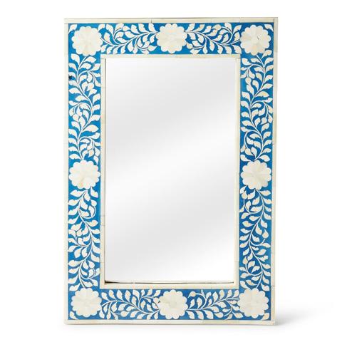 Butler Specialty Co. - Wall Mirror - 1855070