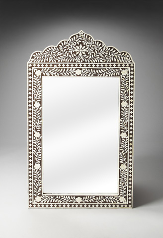 Butler Specialty Co. - Wall Mirror - 1856070
