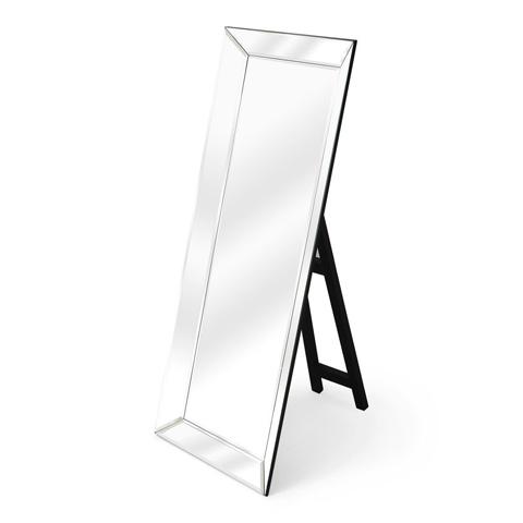 Butler Specialty Co. - Floor-Standing Mirror - 1861146