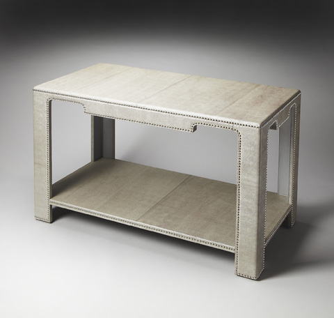 Butler Specialty Co. - Console Table - 1865140