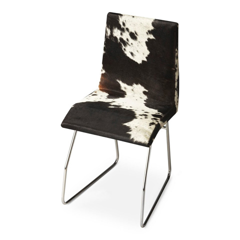 Butler Specialty Co. - Side Chair - 1878220