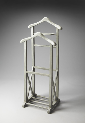 Butler Specialty Co. - Valet Stand - 1884290