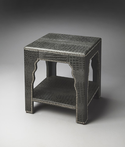 Butler Specialty Co. - End Table - 1885140