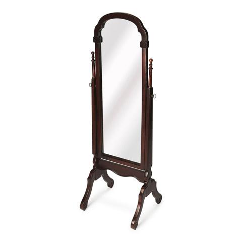 Butler Specialty Co. - Cheval Mirror - 1911024
