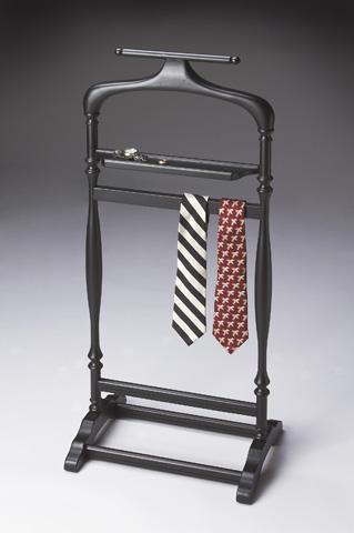 Butler Specialty Co. - Valet - 1926111
