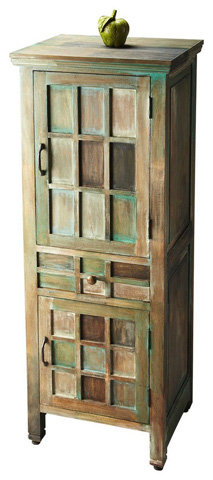 Butler Specialty Co. - Accent Cabinet - 2063290