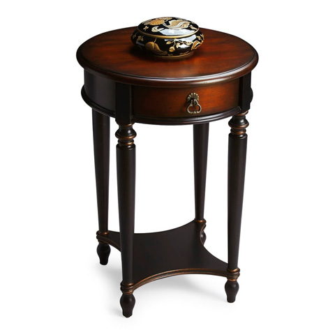 Butler Specialty Co. - Accent Table - 2096104