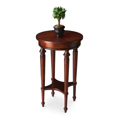 Butler Specialty Co. - Accent Table - 2100024