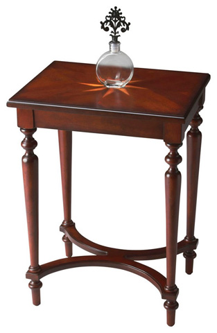 Butler Specialty Co. - Accent Table - 2116024