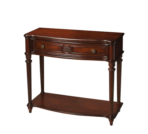 Butler Specialty Co. - Console Table - 2130024