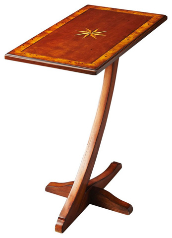 Butler Specialty Co. - Accent Table - 2202101