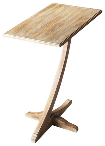 Butler Specialty Co. - Accent Table - 2202247