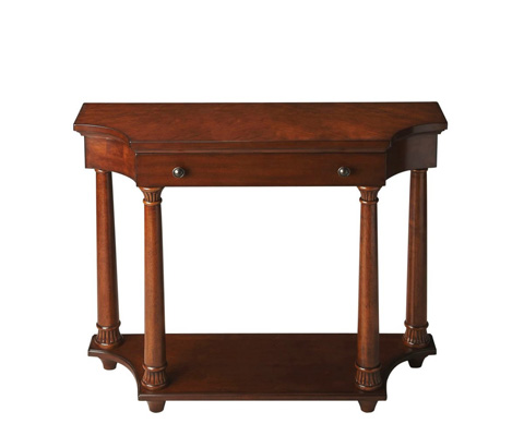 Butler Specialty Co. - Console Table - 2206251