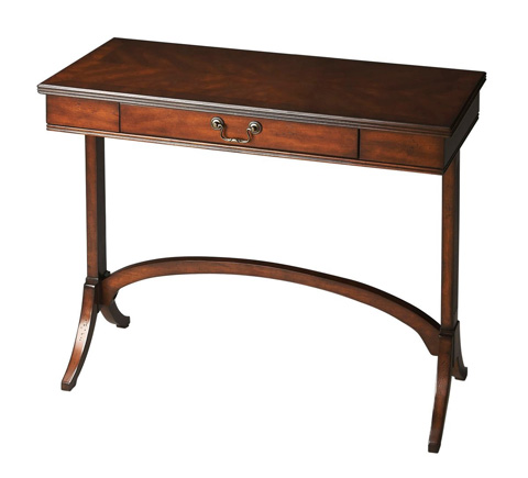 Butler Specialty Co. - Console Table - 2210024