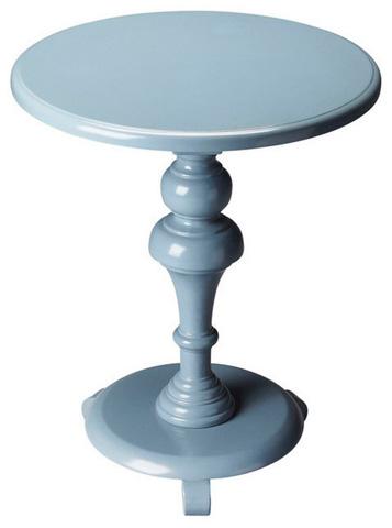 Butler Specialty Co. - Pedestal Table - 2213305