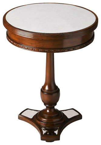 Butler Specialty Co. - Accent Table - 2217299