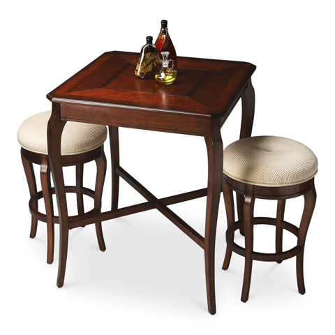 Butler Specialty Co. - Pub Game Table - 2237024