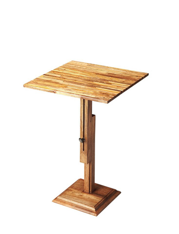 Butler Specialty Co. - Side Table - 2255140