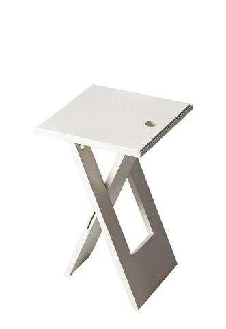 Butler Specialty Co. - Folding Table - 2259020