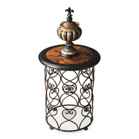 Butler Specialty Co. - Accent Table - 2278025