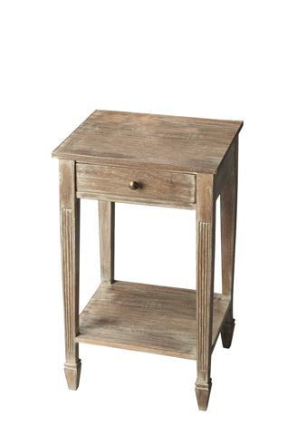 Butler Specialty Co. - Side Table - 2291290