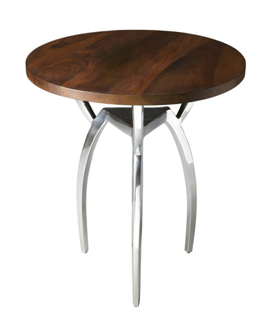 Butler Specialty Co. - Accent Table - 2384220