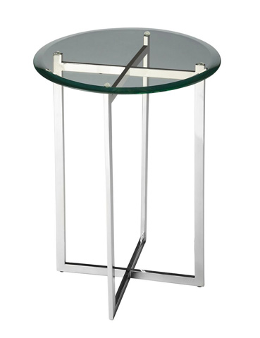 Butler Specialty Co. - Accent Table - 2385220