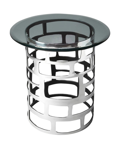 Butler Specialty Co. - Accent Table - 2389220