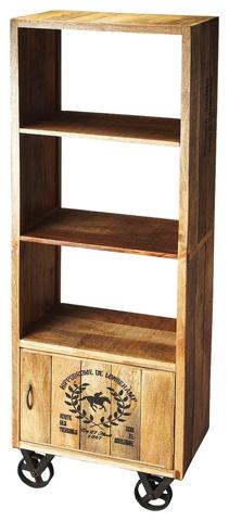 Butler Specialty Co. - Bookcase - 2592290