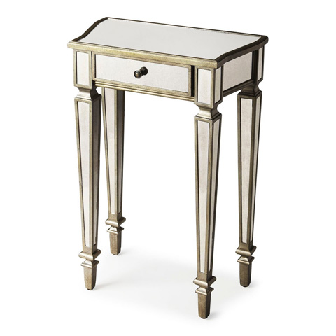 Butler Specialty Co. - Console Table - 2612146