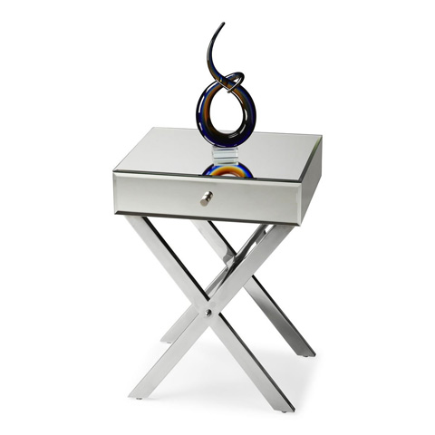 Butler Specialty Co. - Side Table - 2634146